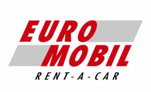 Euromobil - Logo