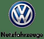 Nutzfahrzeuge Logo