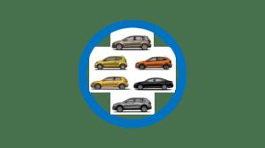Weltauto Angebote