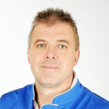 Bernd Laise