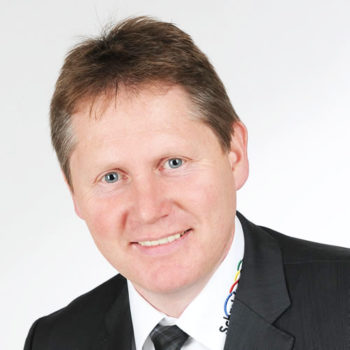 Dirk Knauf