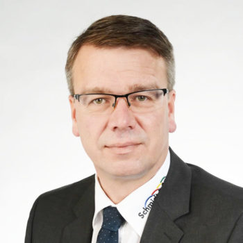 Eyk Sobotta