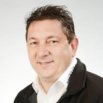 Holger Bierstedt