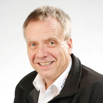 Holger Glienke