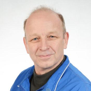 Jürgen Tittel