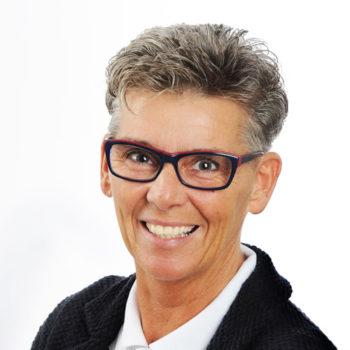 Kerstin Heinemann