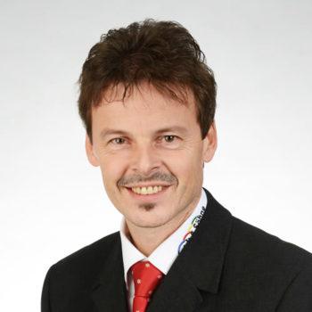Olaf Rasehorn