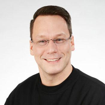 Ralf Espenhahn