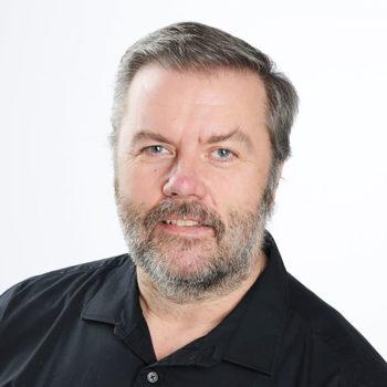 Ralf Globke