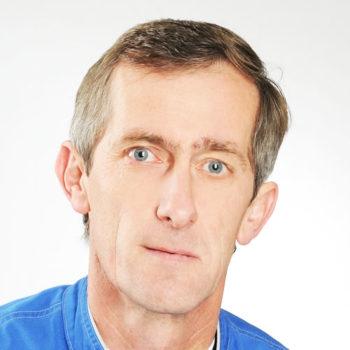 Ralf Leifheit