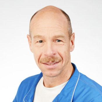 Steffen Krocker