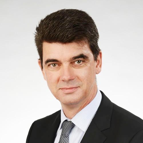 Steffen Schade