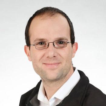 Steffen Sünder