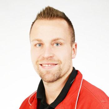 Sven Knöfler