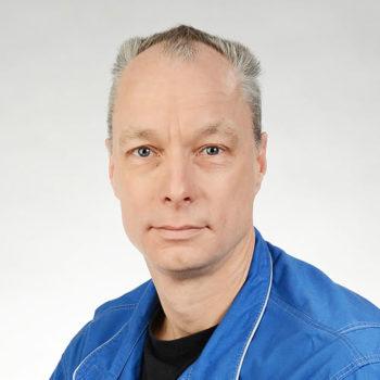 Tino Zeuschner