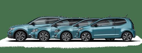 IQ Driver Sondermodelle