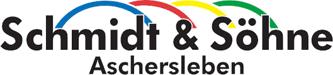 Autohaus Schmidt & Söhne Aschersleben