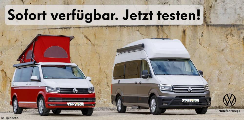 VW-Califonia-Grand-California
