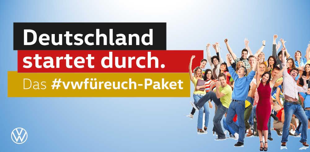 Banner-VW-Deutschland-startet-durch-Aktion-2020-mobil
