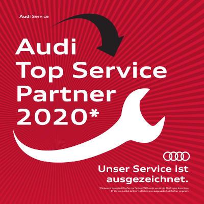 Audi-Top-Service-2020