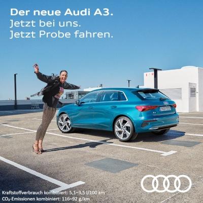 Der-neue-Audi-A3-Sportback
