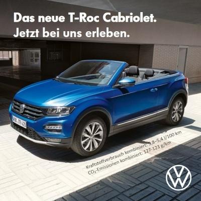 Das-neue-T-Roc-Cabriolet