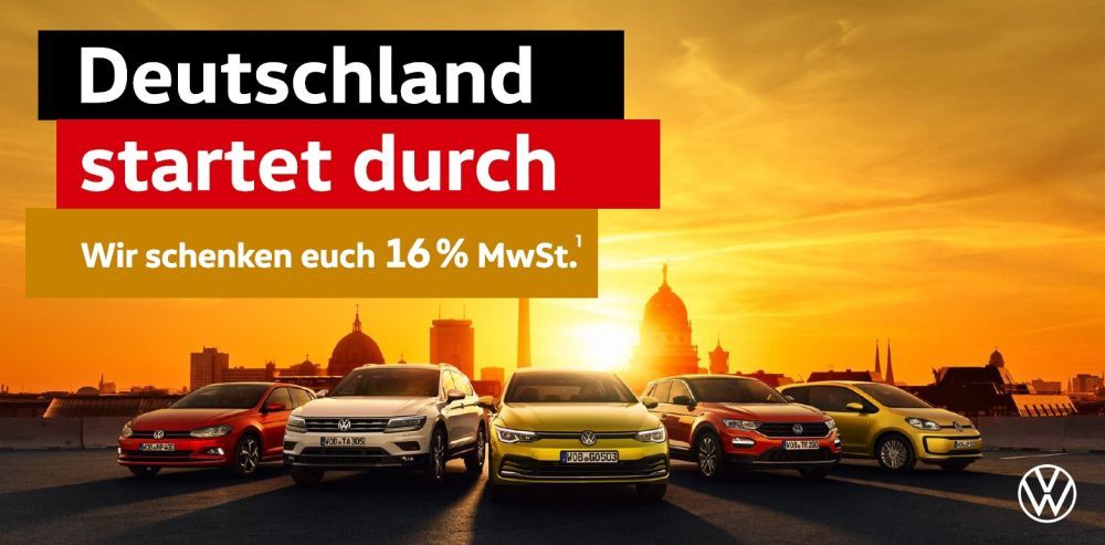 VW-Mehrwertsteuer-Aktion-2020