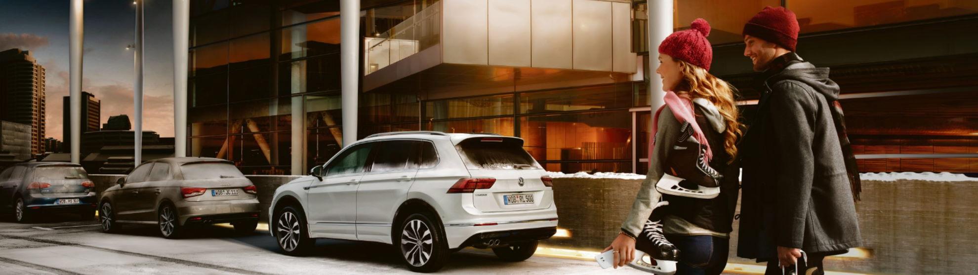 VW Cashback Standheizung