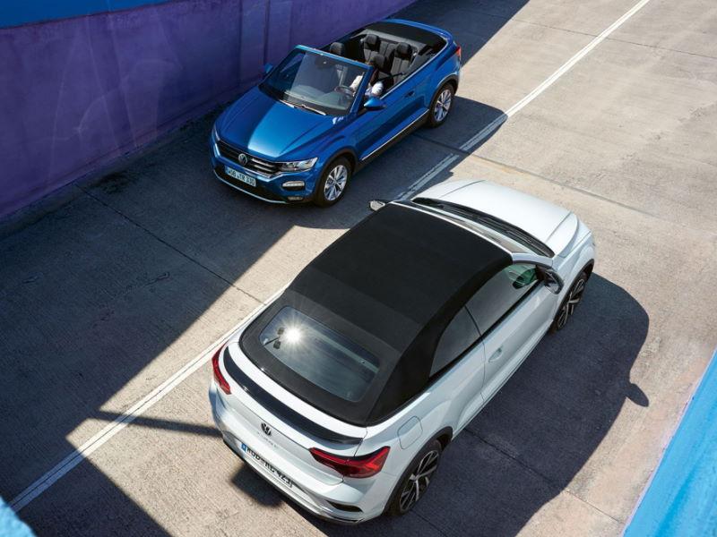 VW-T-Roc-Cabriolet-Verdeck